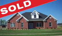 2084northwood sold