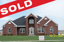 2091 northwood sold