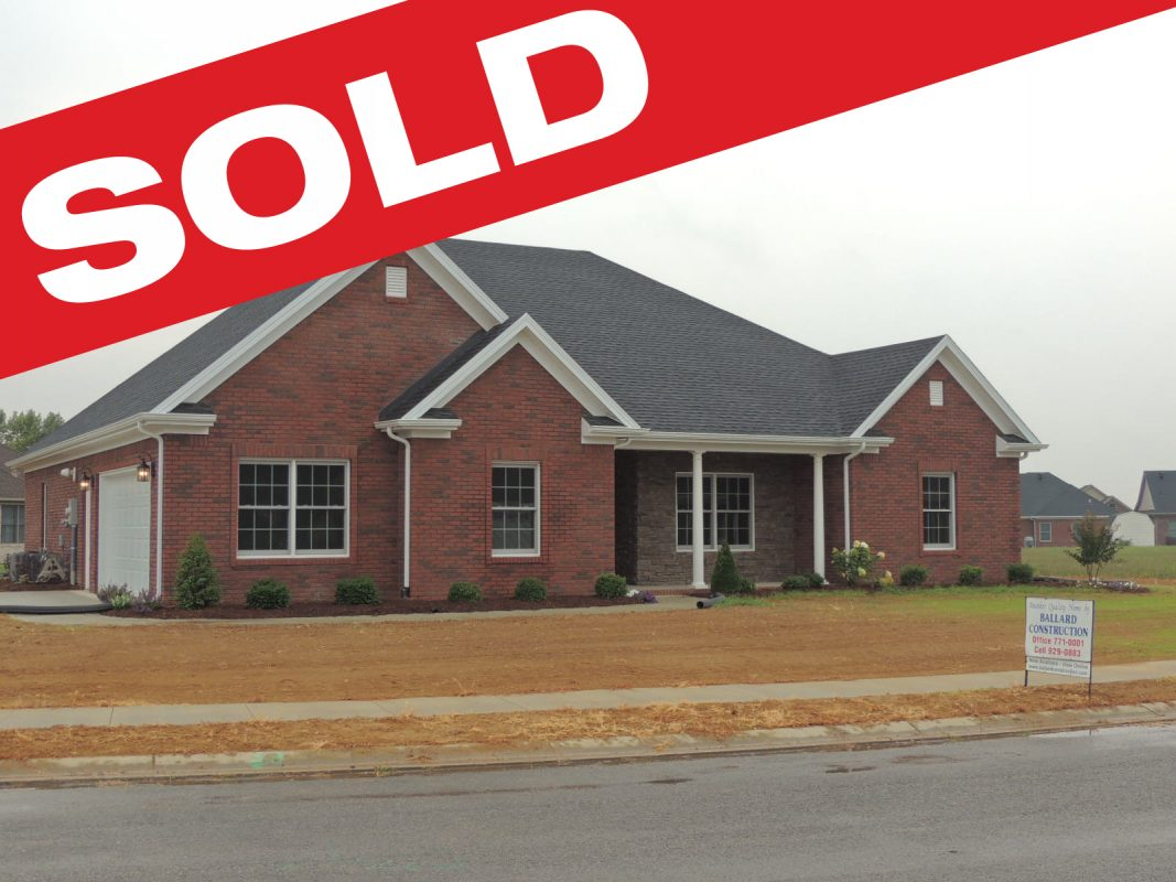 6622 Spring Haven Trace 6622 front 2