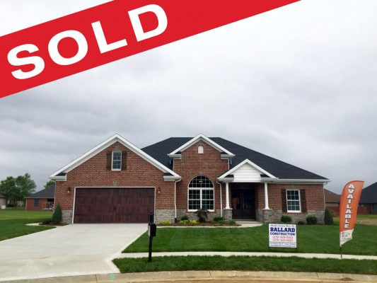 6648 Spring Haven Trace 1