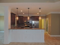2040 Spring Creek Trace 5