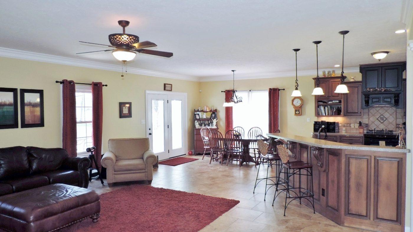 353 Covington Ridge Drive DSCN0246