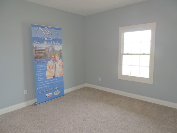 6356 Springwood Drive bedroom 2