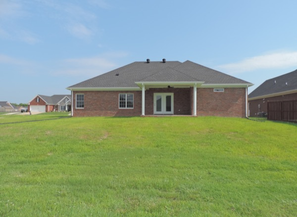6426 Spring Haven Trace 22