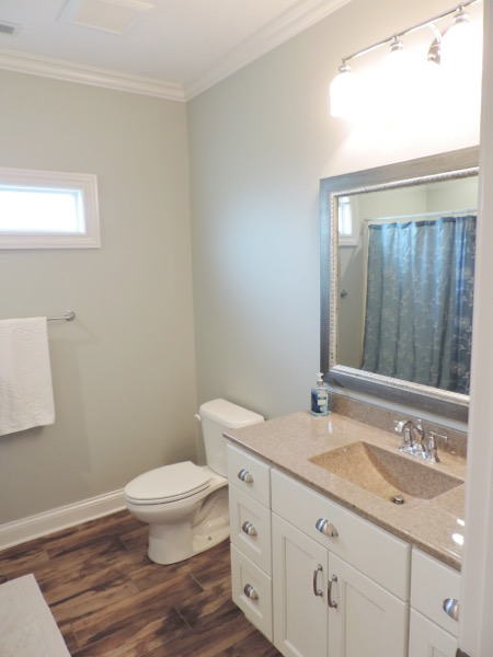 6442 Spring Haven Trace 20