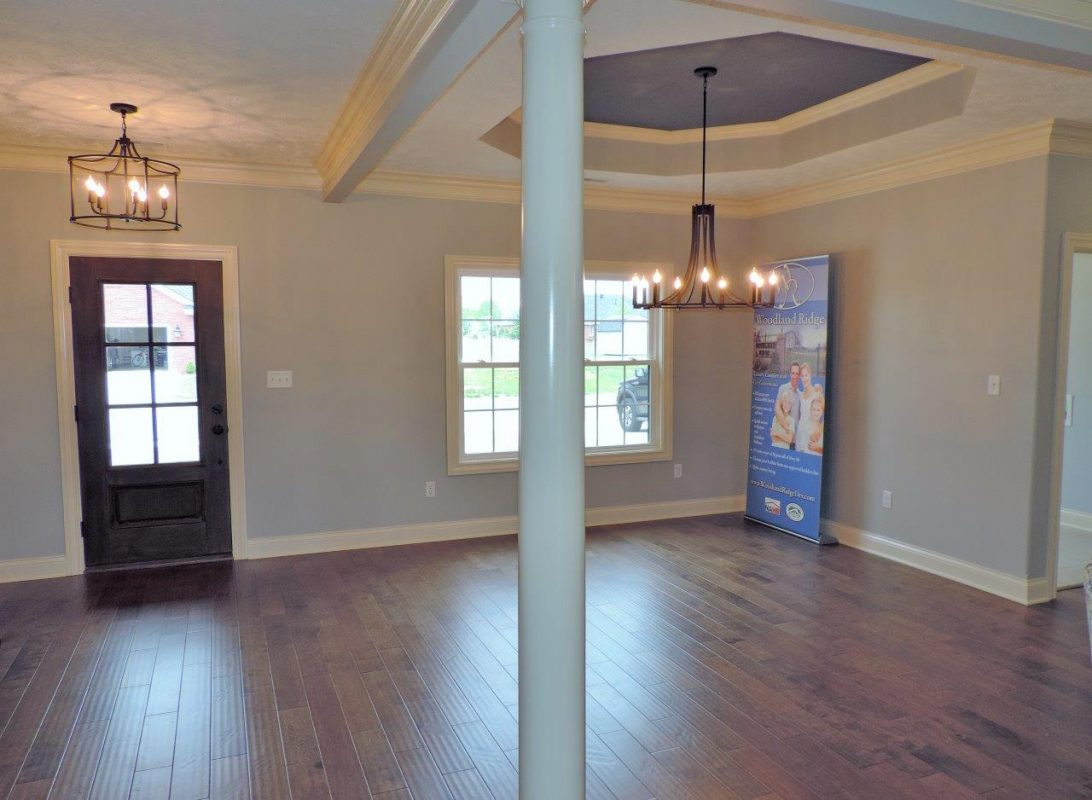 6450 Spring Haven Trace 02