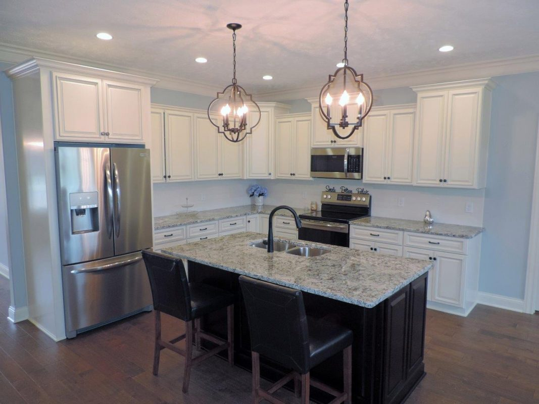 6450 Spring Haven Trace 03