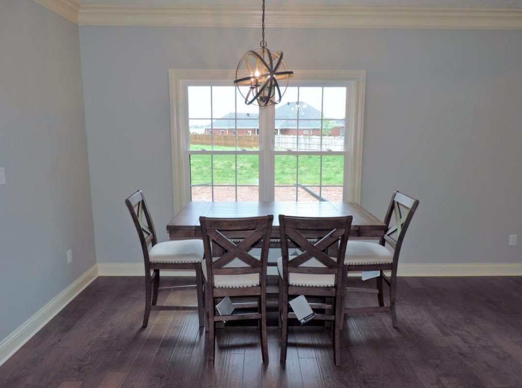 6450 Spring Haven Trace 04