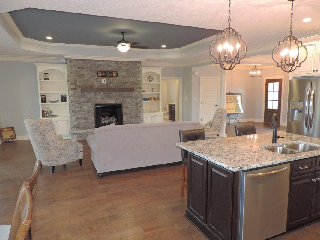 6450 Spring Haven Trace 05