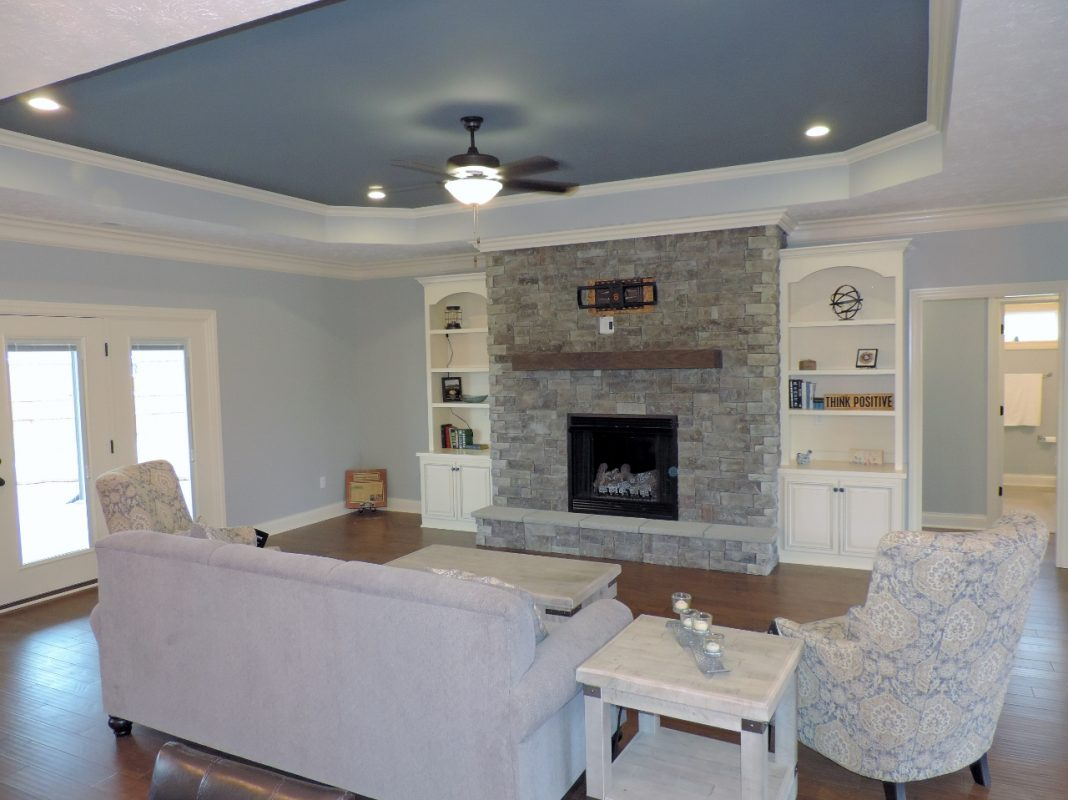 6450 Spring Haven Trace 06