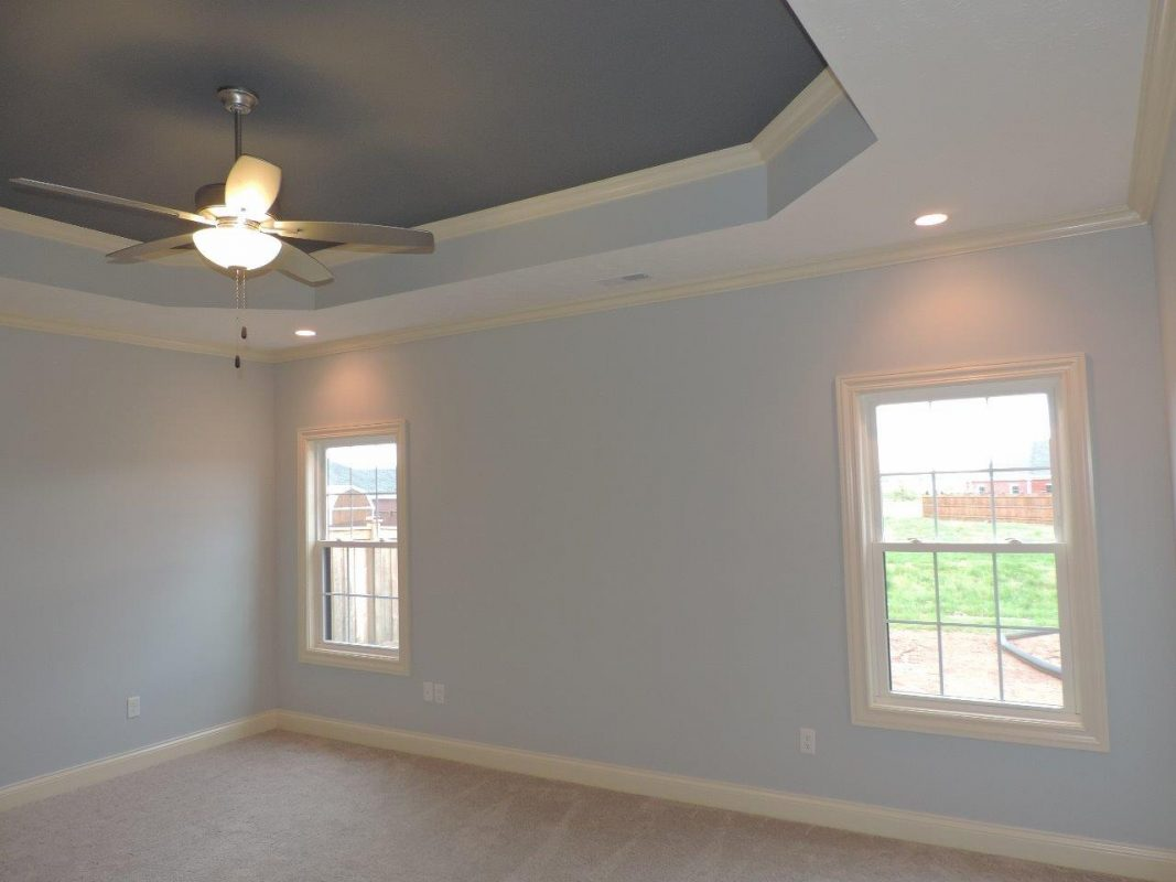6450 Spring Haven Trace 08