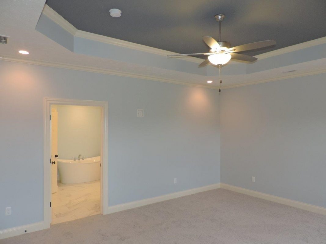 6450 Spring Haven Trace 09