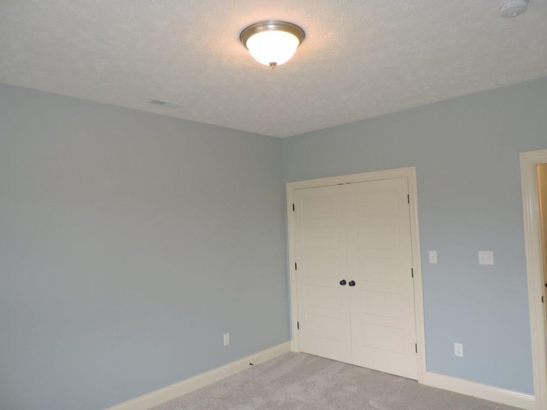 6450 Spring Haven Trace 20