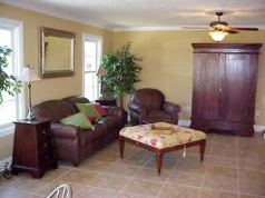 6535 Spring Haven Trace 2