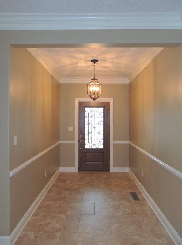 6622 Spring Haven Trace 6622 1