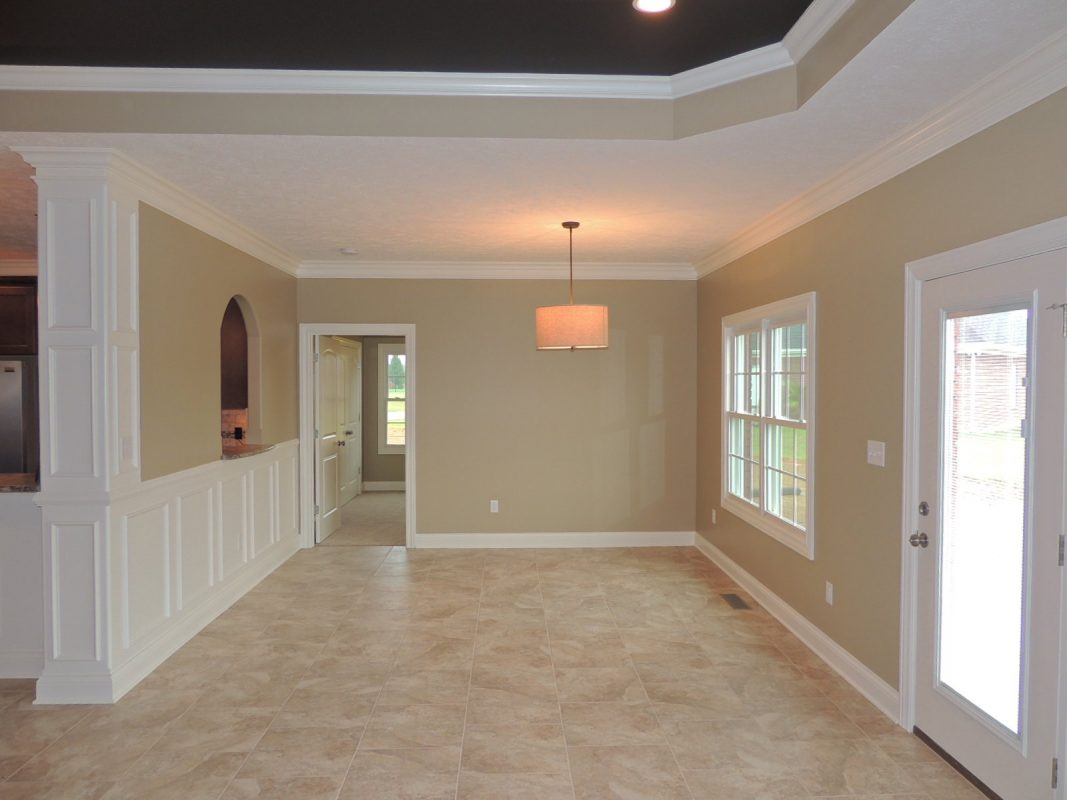 6622 Spring Haven Trace 6622 5