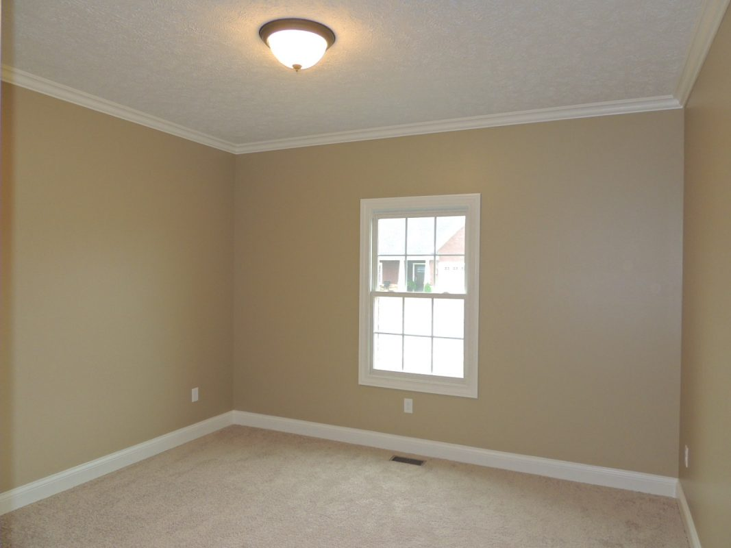 6622 Spring Haven Trace 6622 7