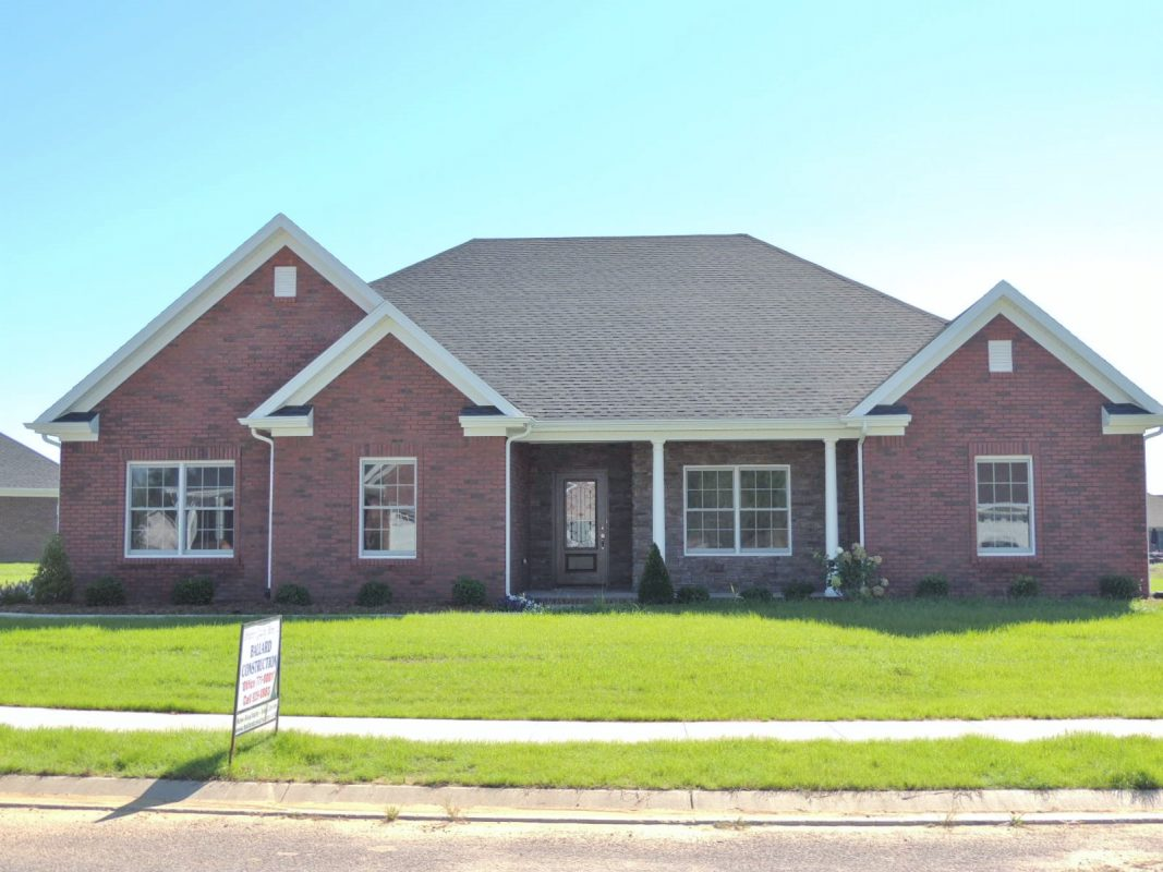 6622 Spring Haven Trace 6622 front 3