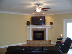 6633 Spring Haven Trace 07