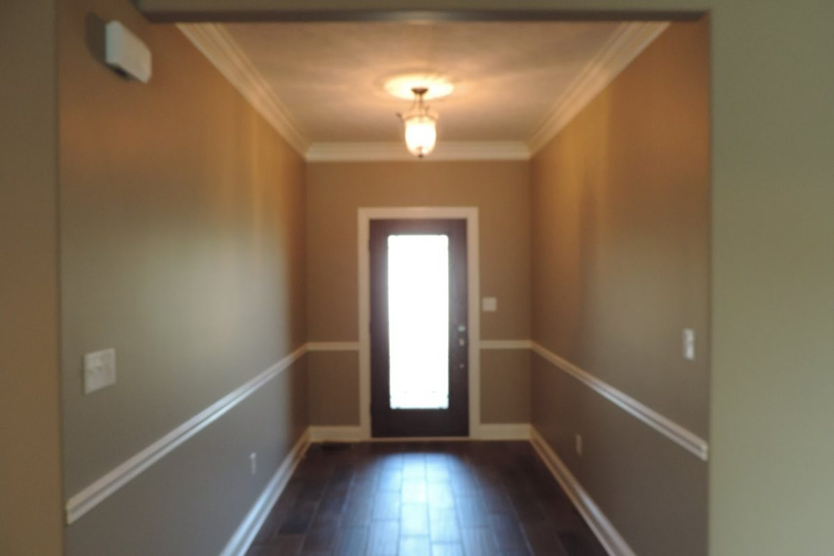 6640 Spring Haven Trace 6640 1