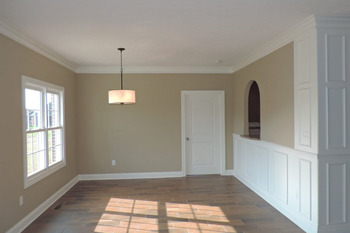 6640 Spring Haven Trace 6640 3