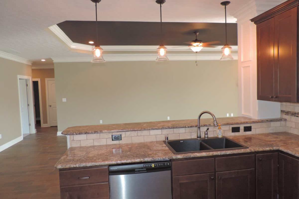 6640 Spring Haven Trace 6640 8