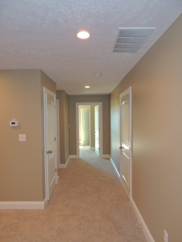 6641 Spring Haven Trace 6641 12
