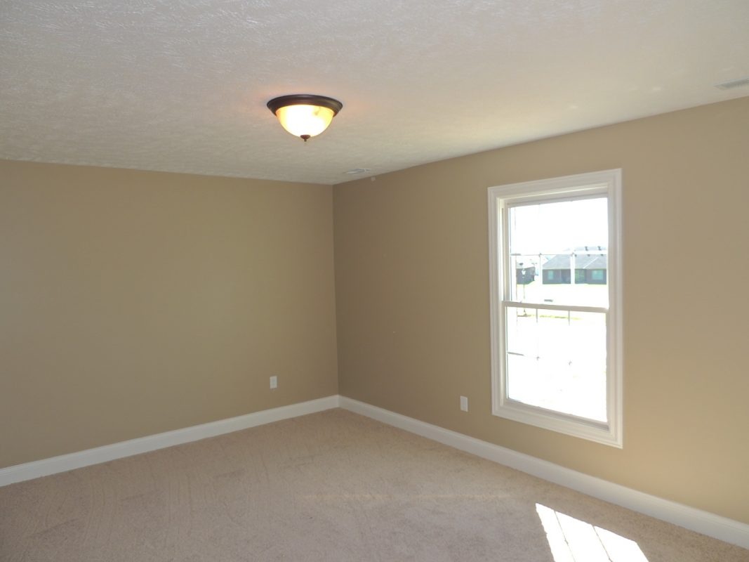 6641 Spring Haven Trace 6641 15