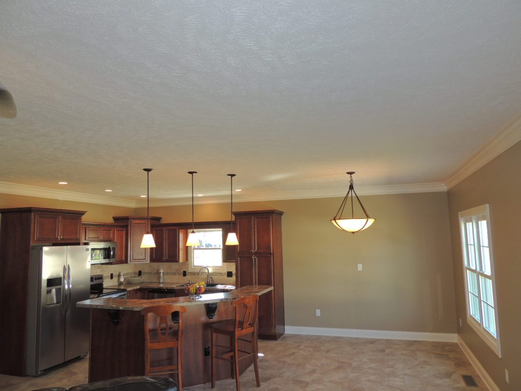 6641 Spring Haven Trace 6641 2
