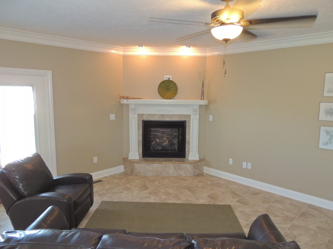 6641 Spring Haven Trace 6641 3
