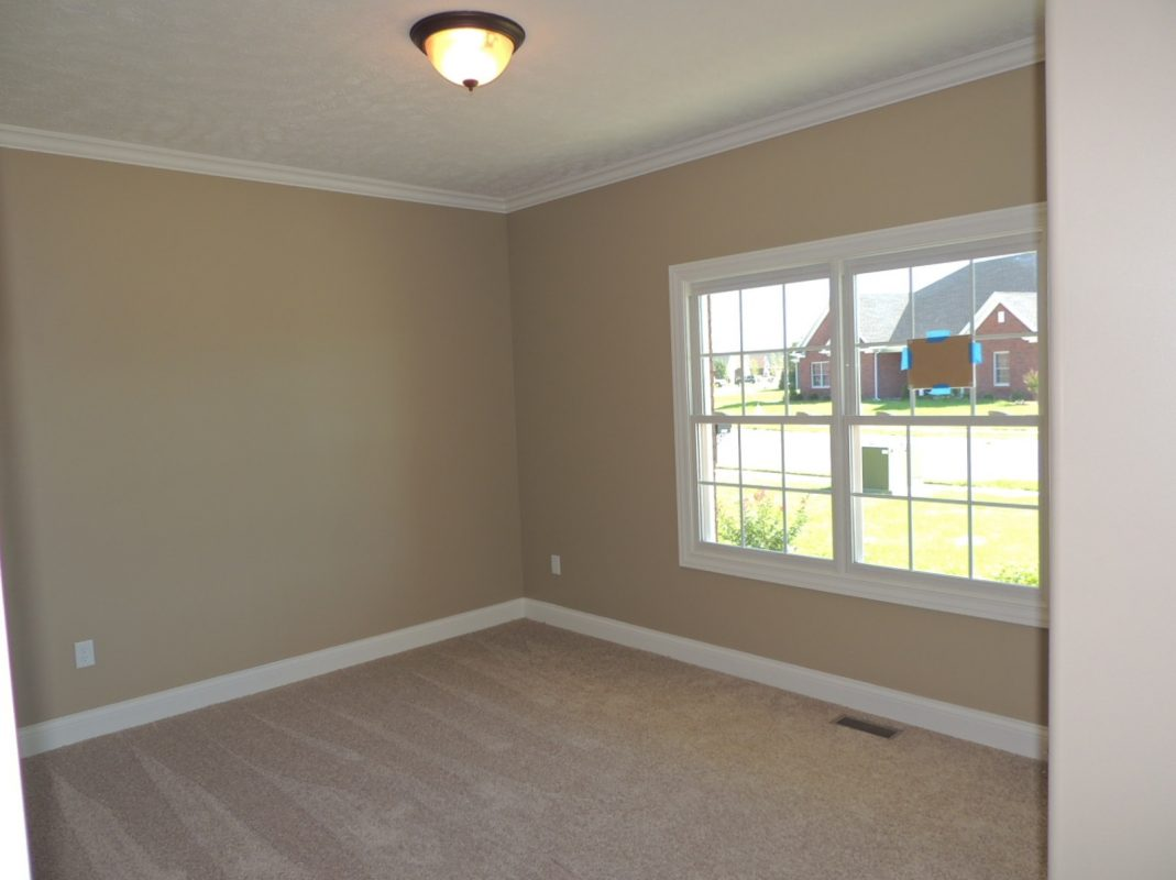6641 Spring Haven Trace 6641 5