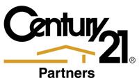 Century 21 Partners