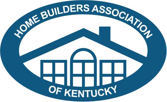 Kentucky Homebuilders Association
