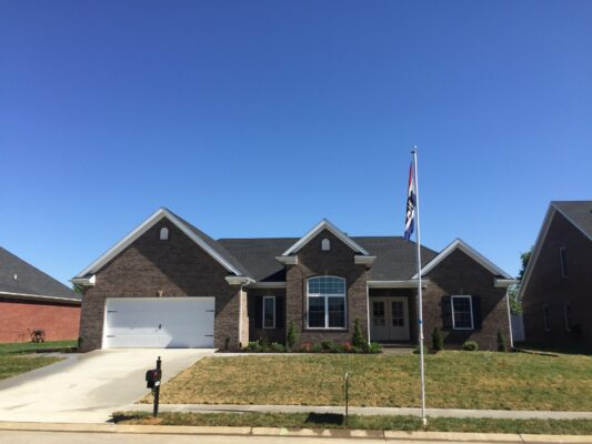 6429 Spring Haven Trace II