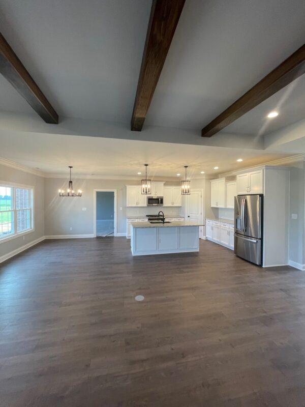 6345 springwood kitchen 1