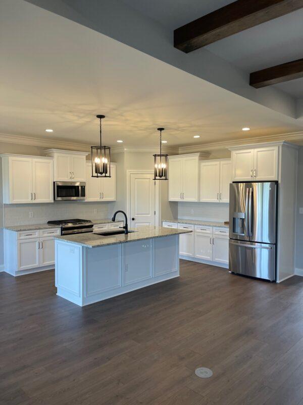 6345 springwood kitchen 3
