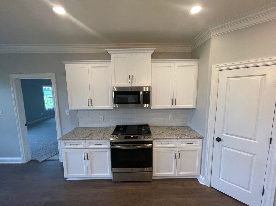 6345 springwood kitchen close up