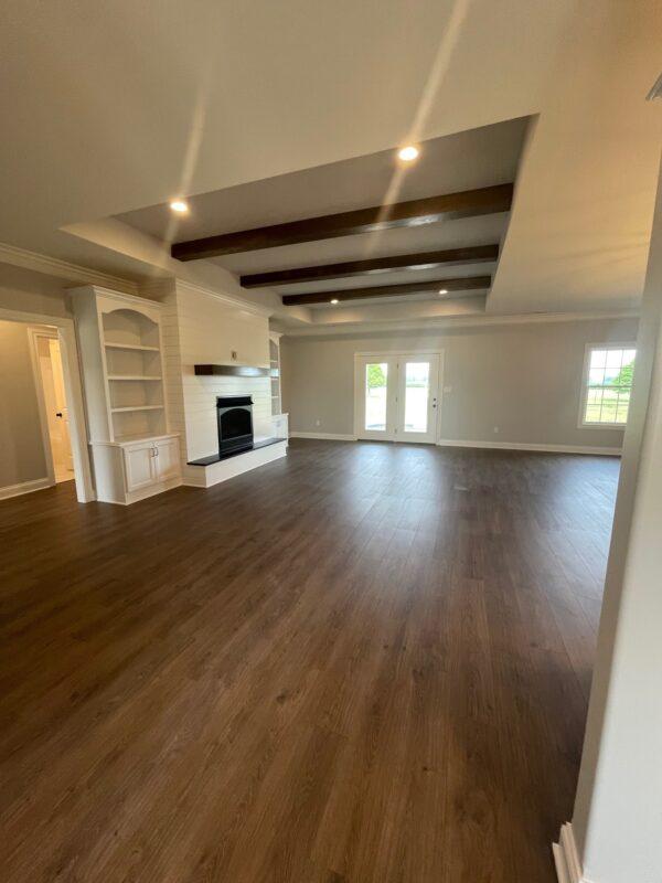 6345 springwood living room 1