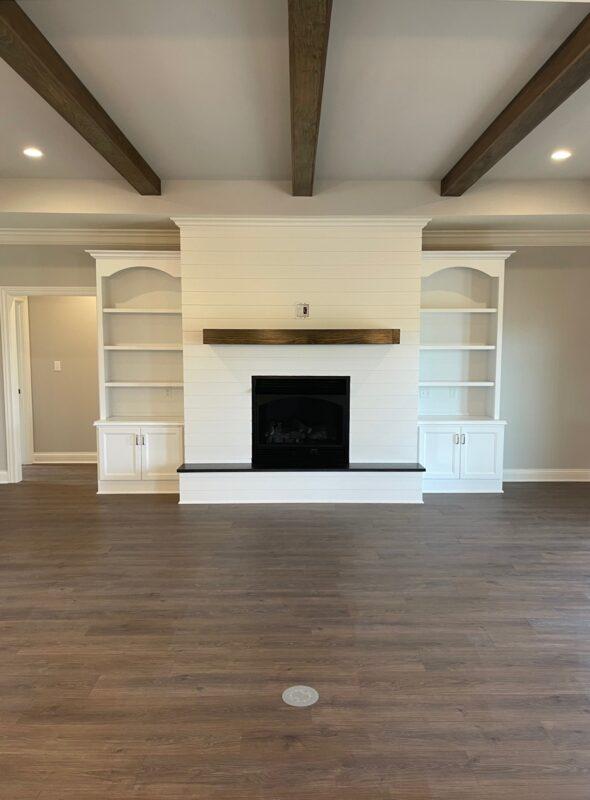 6345 springwood living room 2