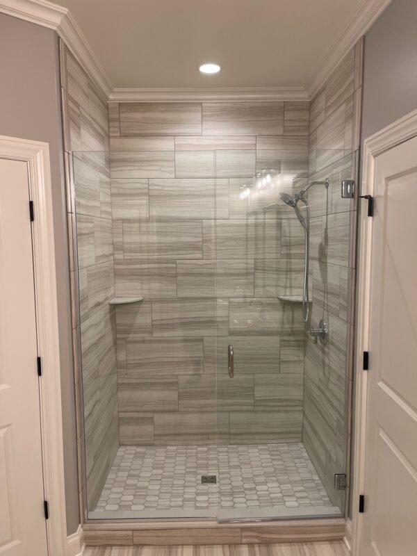 6345 springwood master bath 1