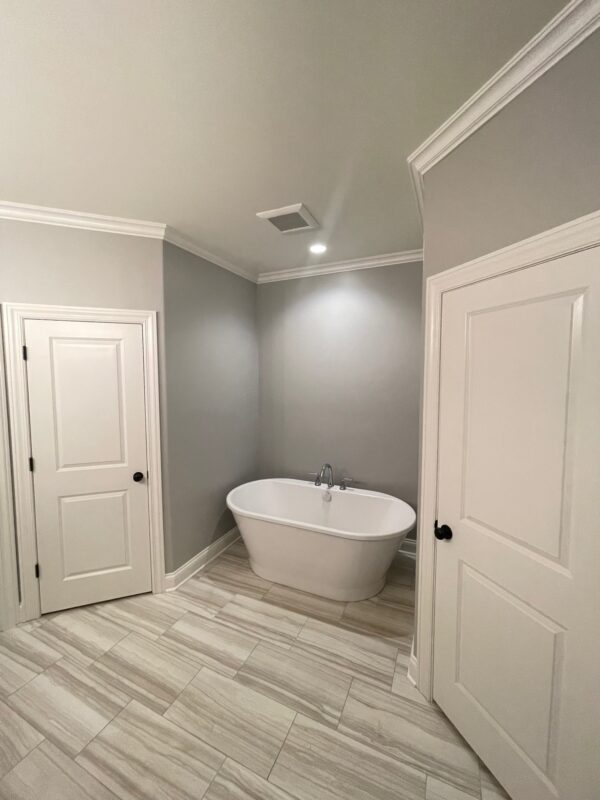 6345 springwood master bath 2
